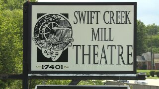 Swift Creek Mill.jpeg