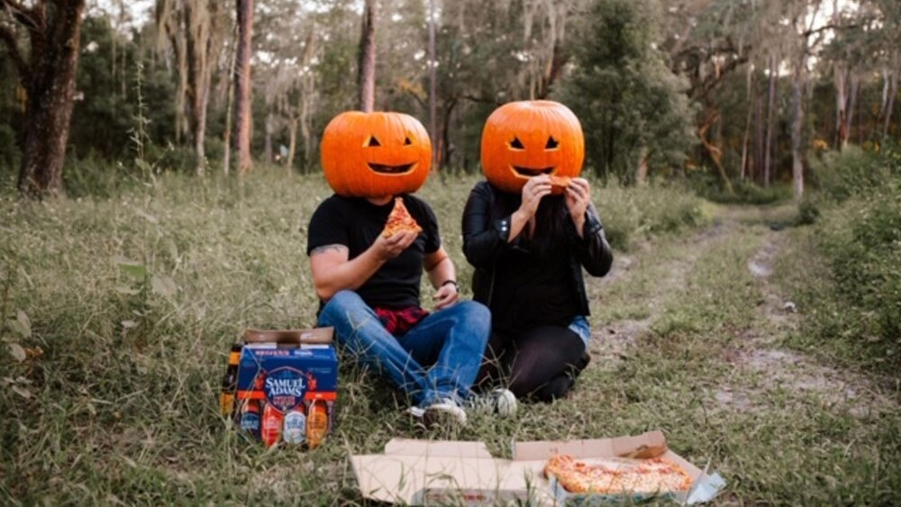 Creative-Halloween-Photoshoot-Courtesy-Jennifer-Alyssa-Photography-6.jpg