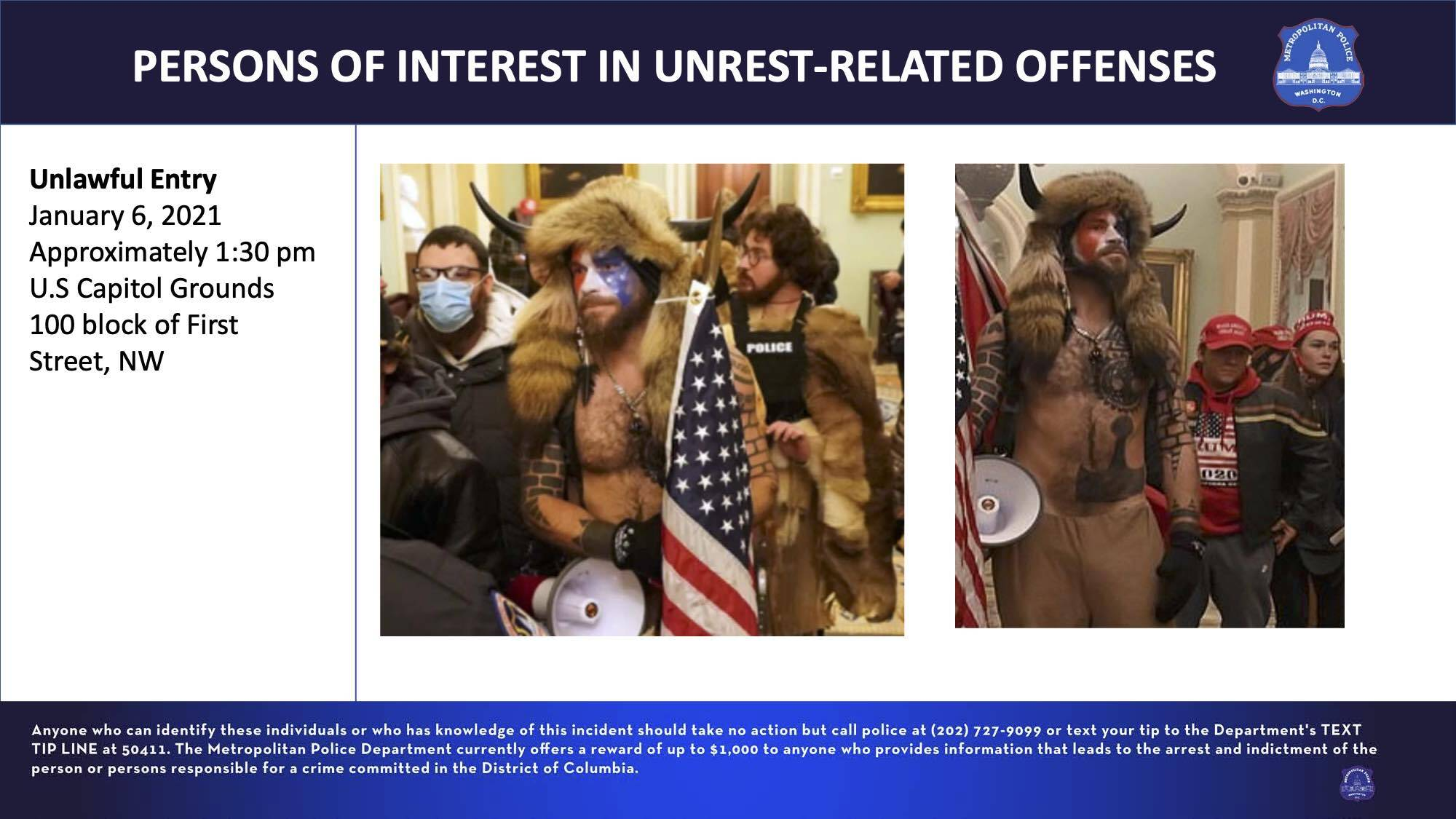 US Capitol Riots Persons of Interest 1.jpg