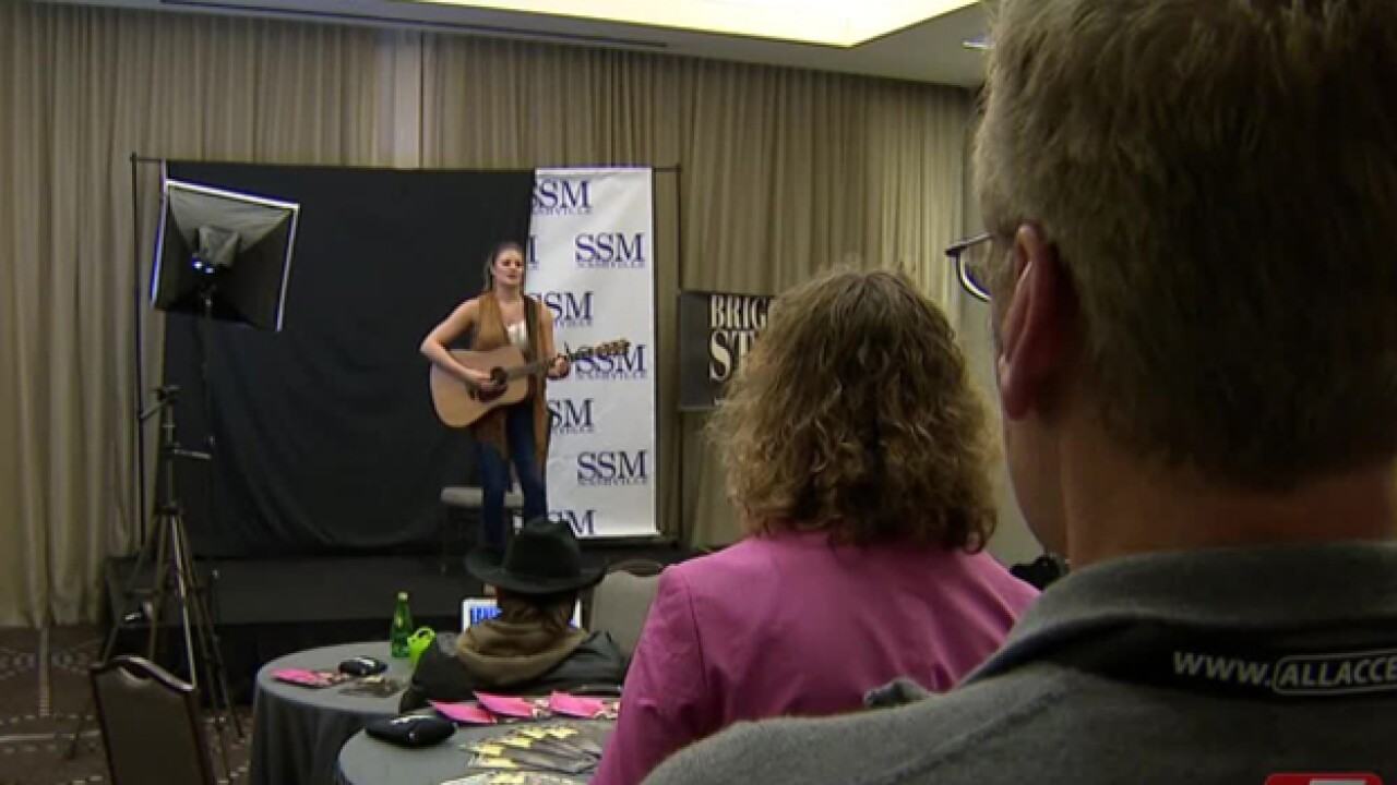 Country Radio Seminar Officials Address Sexual Misconduct Allegations