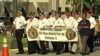 wptv-american-legion-chris-reyka-.jpg
