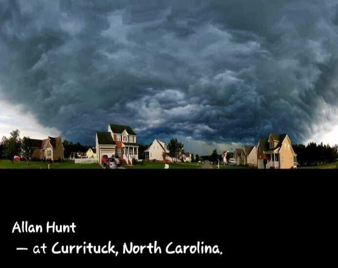 Currituck, North Carolina) Allan Hunt.jpg