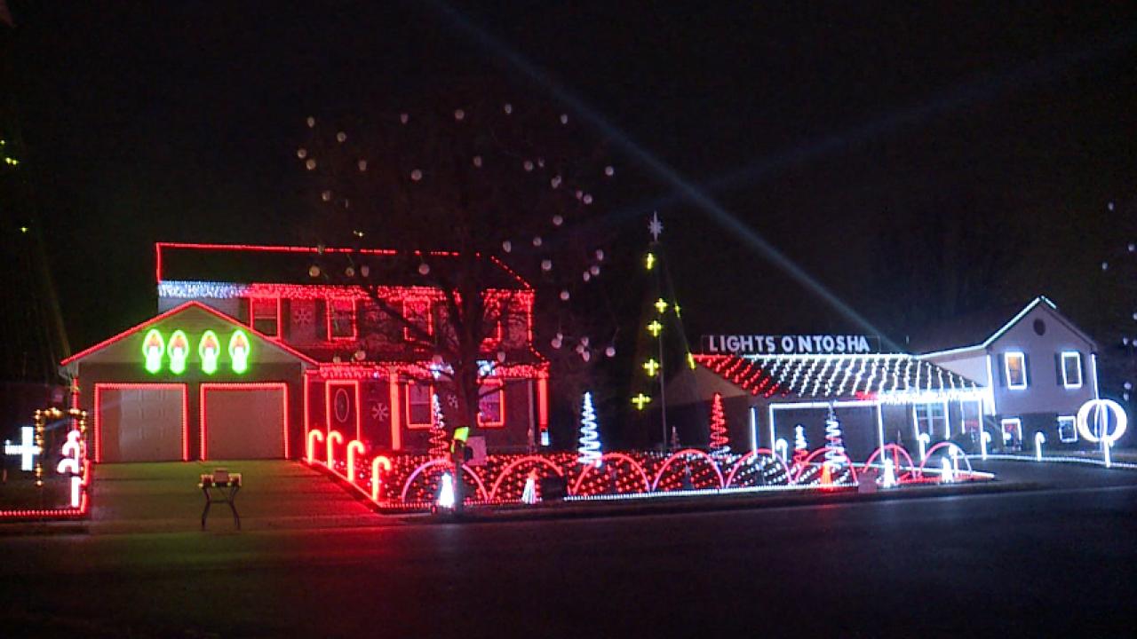 lights on tosha.png
