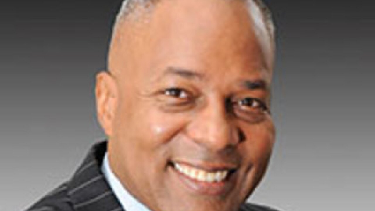 Detroit CFO John Hill to step down by end of year