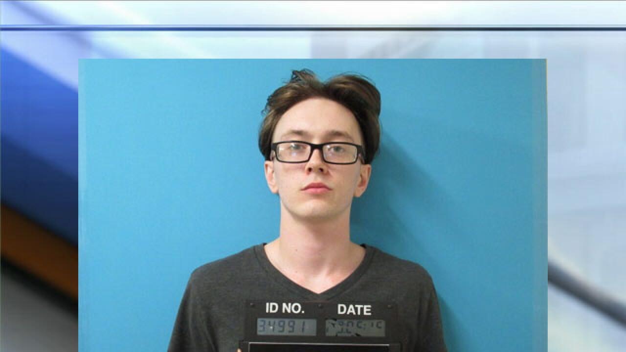 murder suspect Shane Pierce.jpg