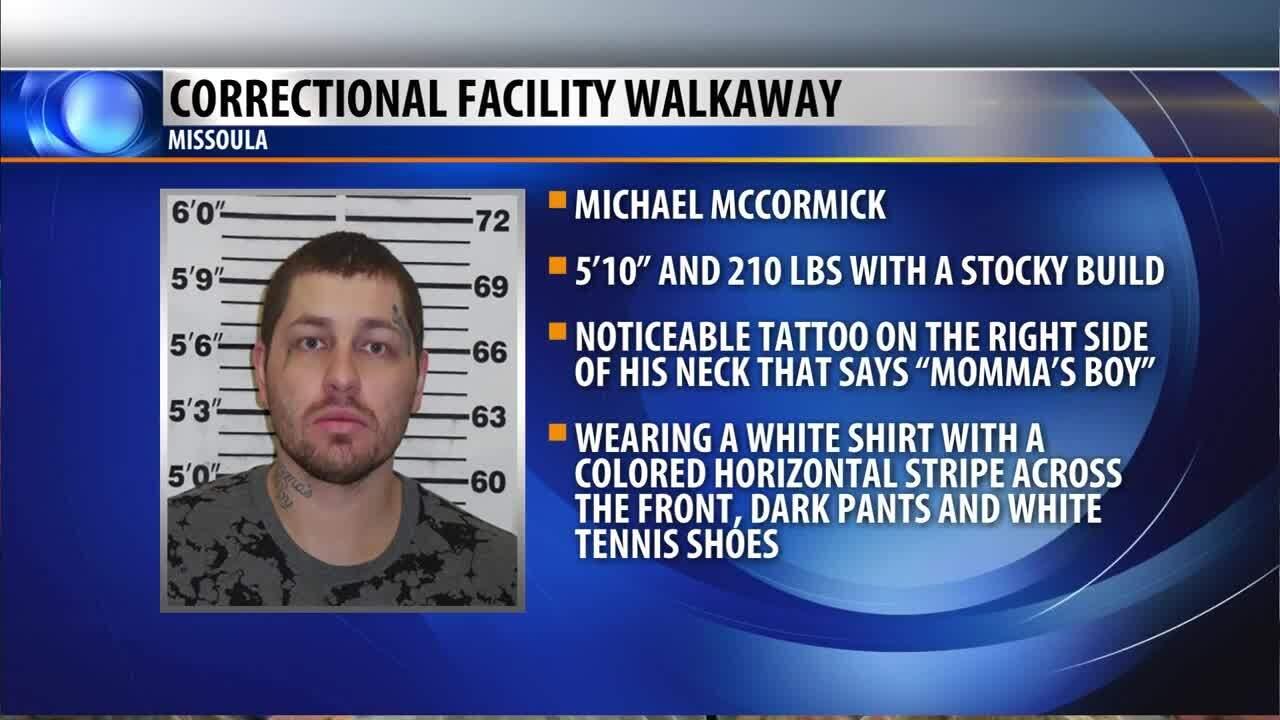 McCormick walk away      .jpg