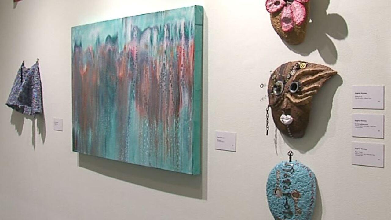 ART CENTER WEB PIC.JPG