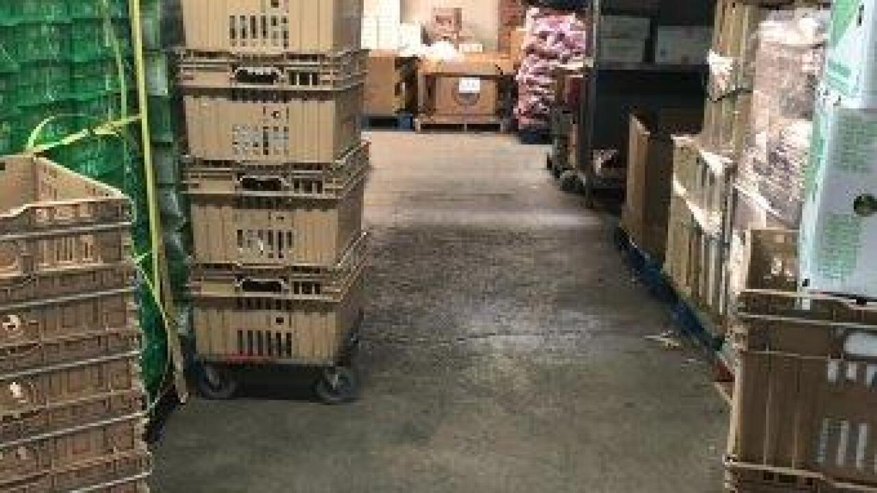 PR0022231 Las Vegas Superstore Produce closure (9).jpg