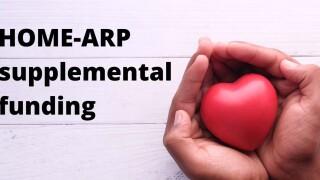 home-arp funding.jpg