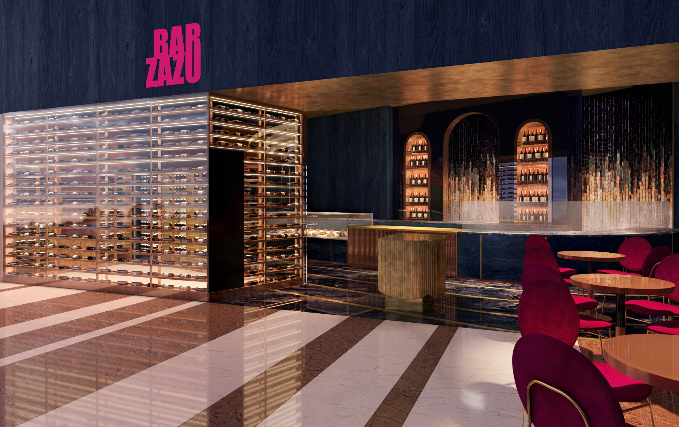 RWLV_Bar Zazu_Entrance.jpg