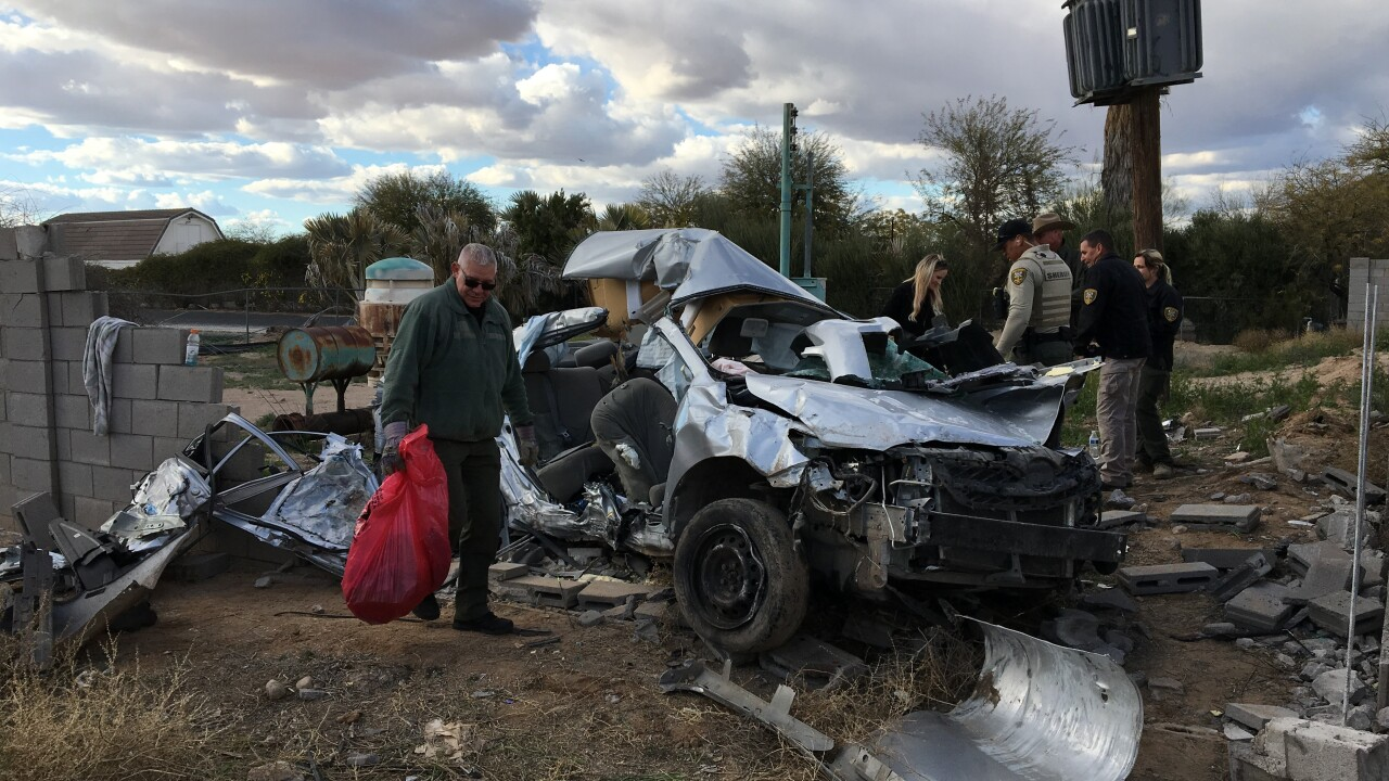 Pinal County Pursuit Crash 3 Killed.jpg