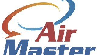 HomePros: Air Master Heating & Conditioning