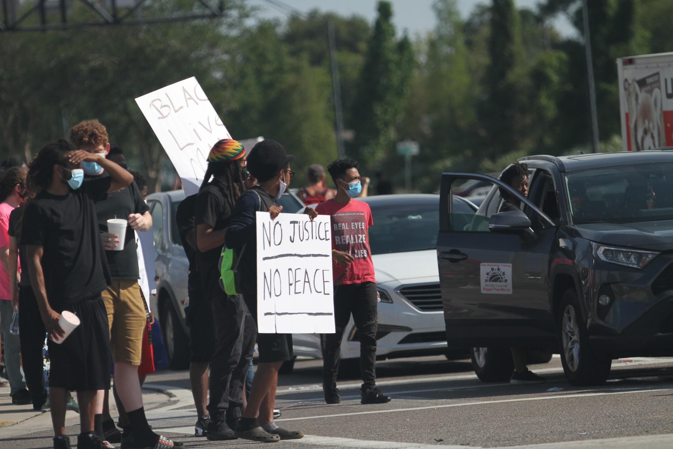 lakeland_protest_IMG_9099 (7).jpg