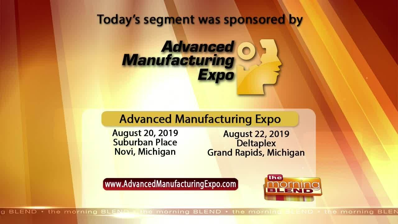 Adv Manufacturing Expo.jpg