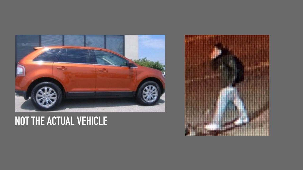 suspect-car.png