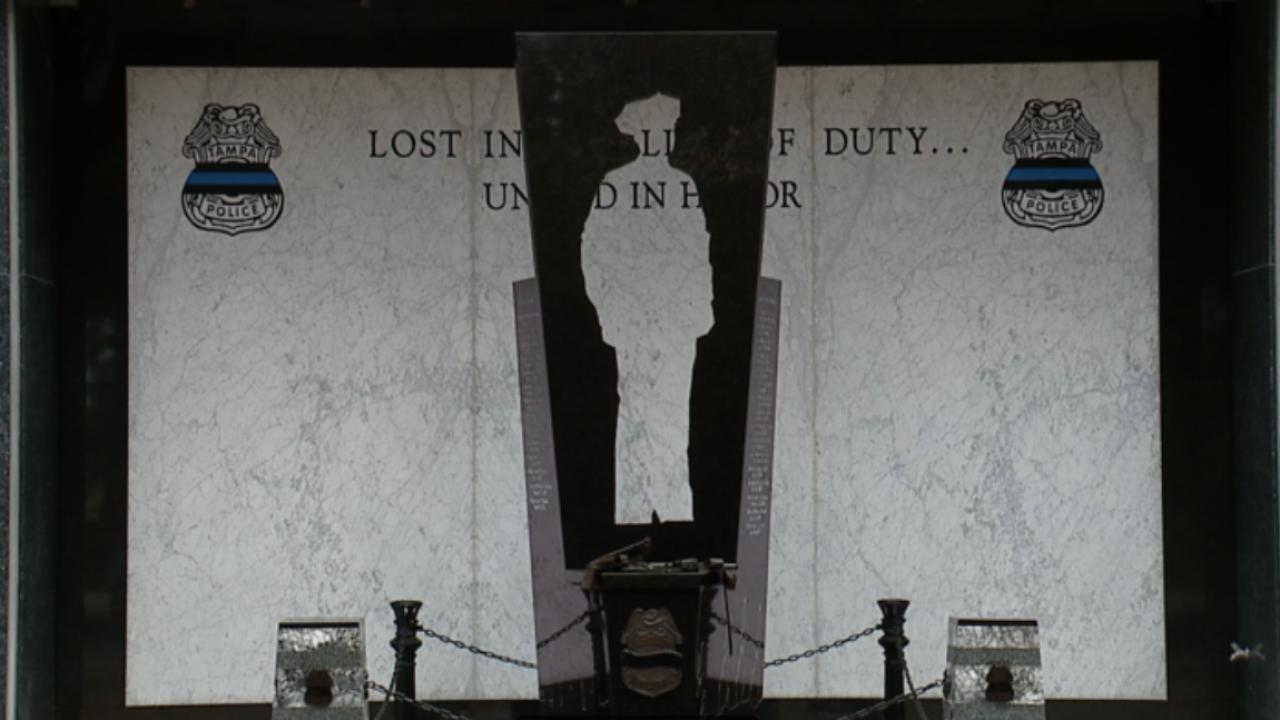 tampa officer memorial1.PNG