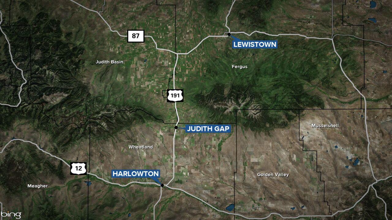 judith gap montana map.jpg