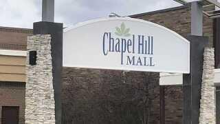 Chapel Hill Mall.jpeg