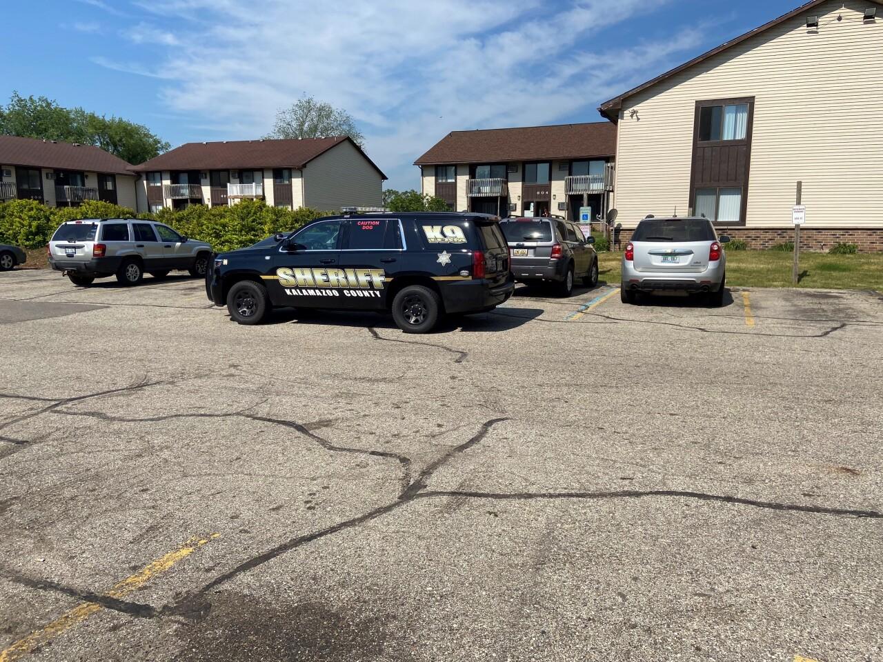 Galesburg homicide investigation.jpg