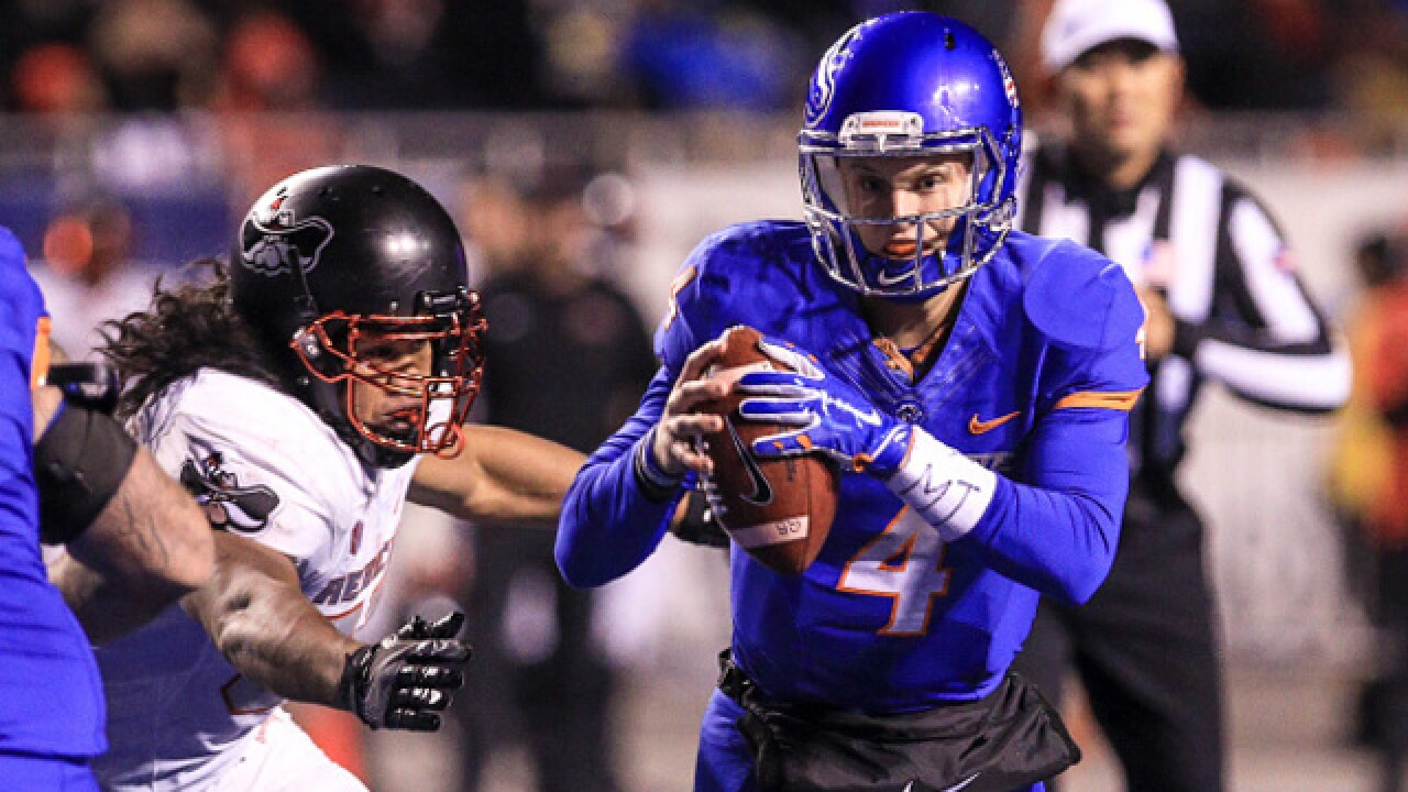 BSU has 6 palyers named to 11 Watch List