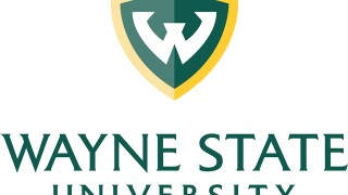 Contractors at WSU diagnosed with Legionnaires