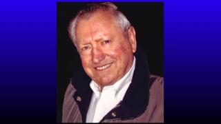Russel R. Walden Sr
