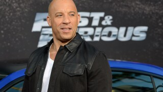 Main 'Fast & Furious' franchise to reportedly end after 11th installment