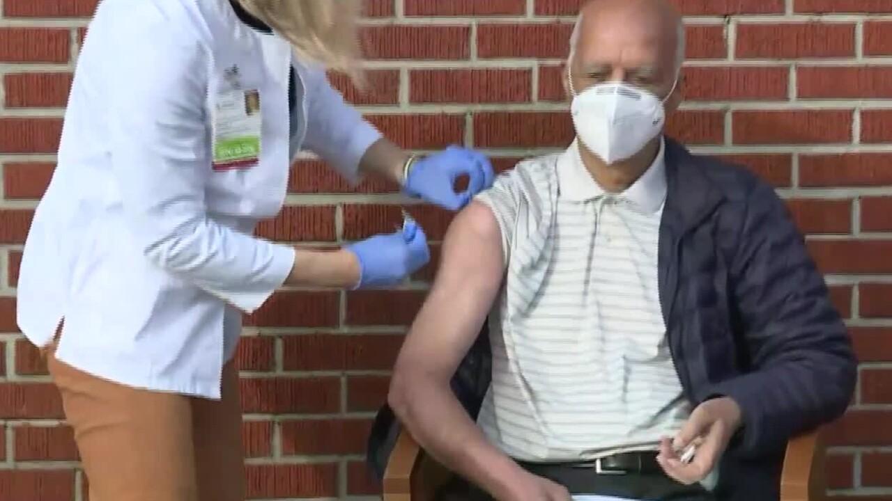 wptv-pensacola-church-vaccines.jpg