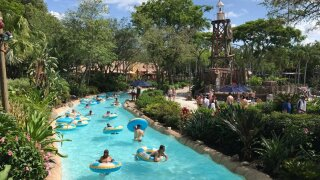 Photos: Water Country USA makes TripAdvisor's Top 10 Water parks in theU.S.