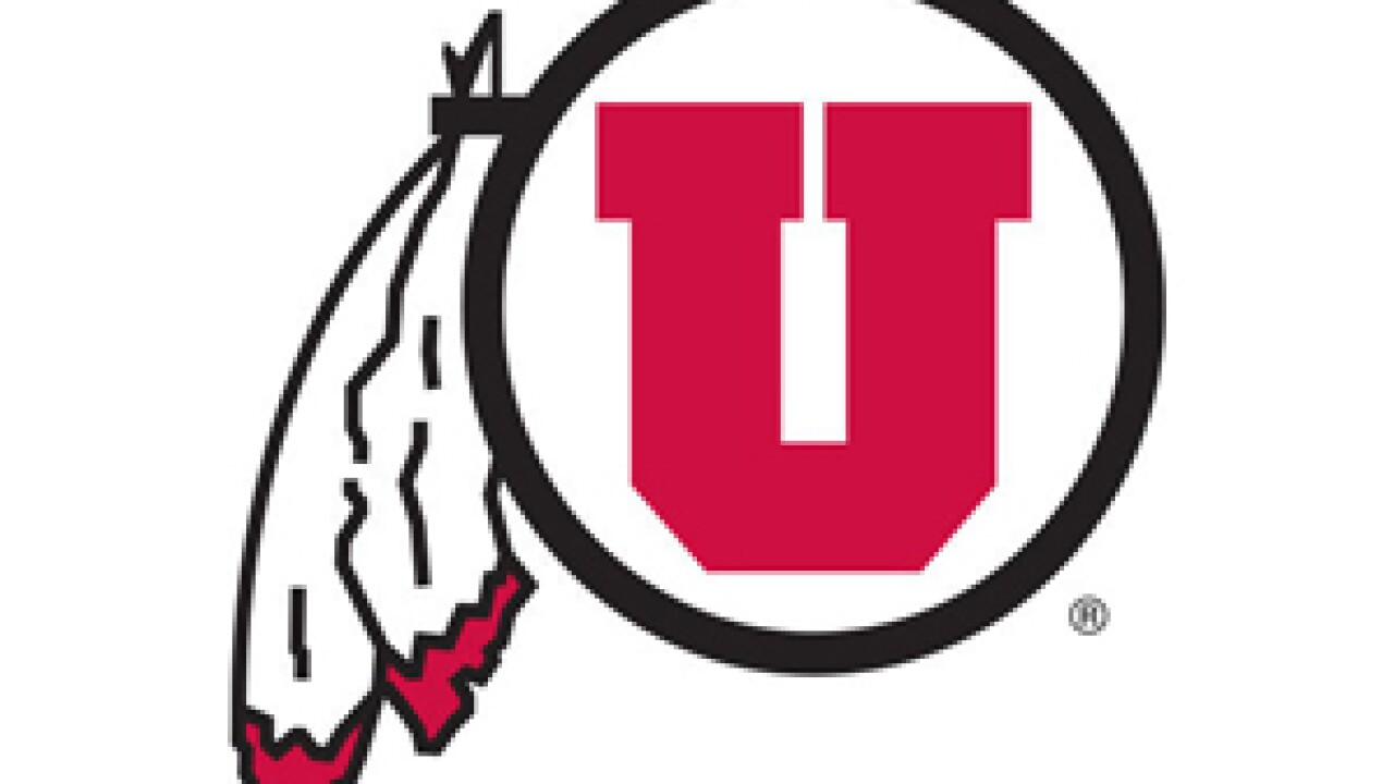 Dennis Erickson hired as Utah's co-offensive coordinator