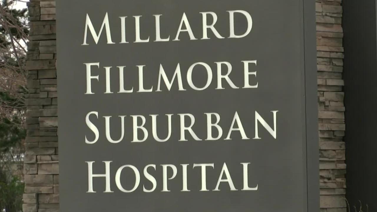 MillardFillmoreSuburban.png