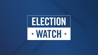 Election Watch 1280x720