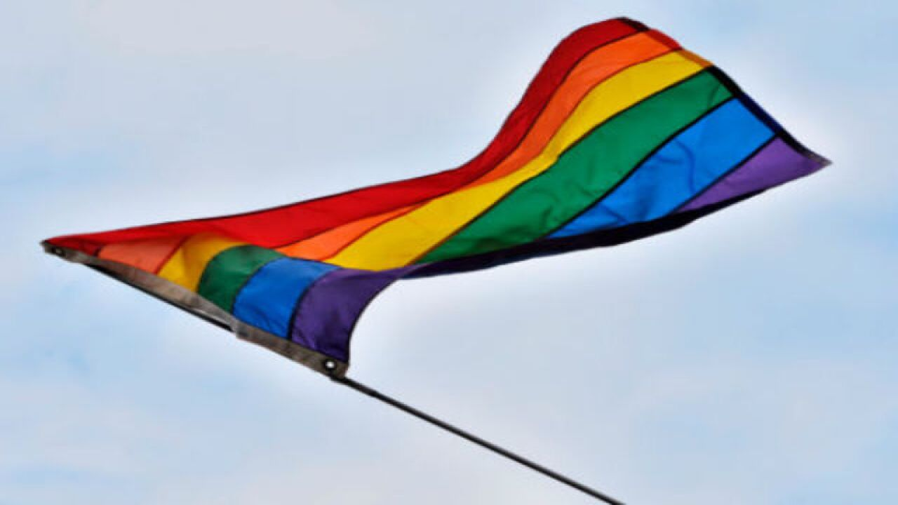 Colo: Conversion therapy unlikely to be banned