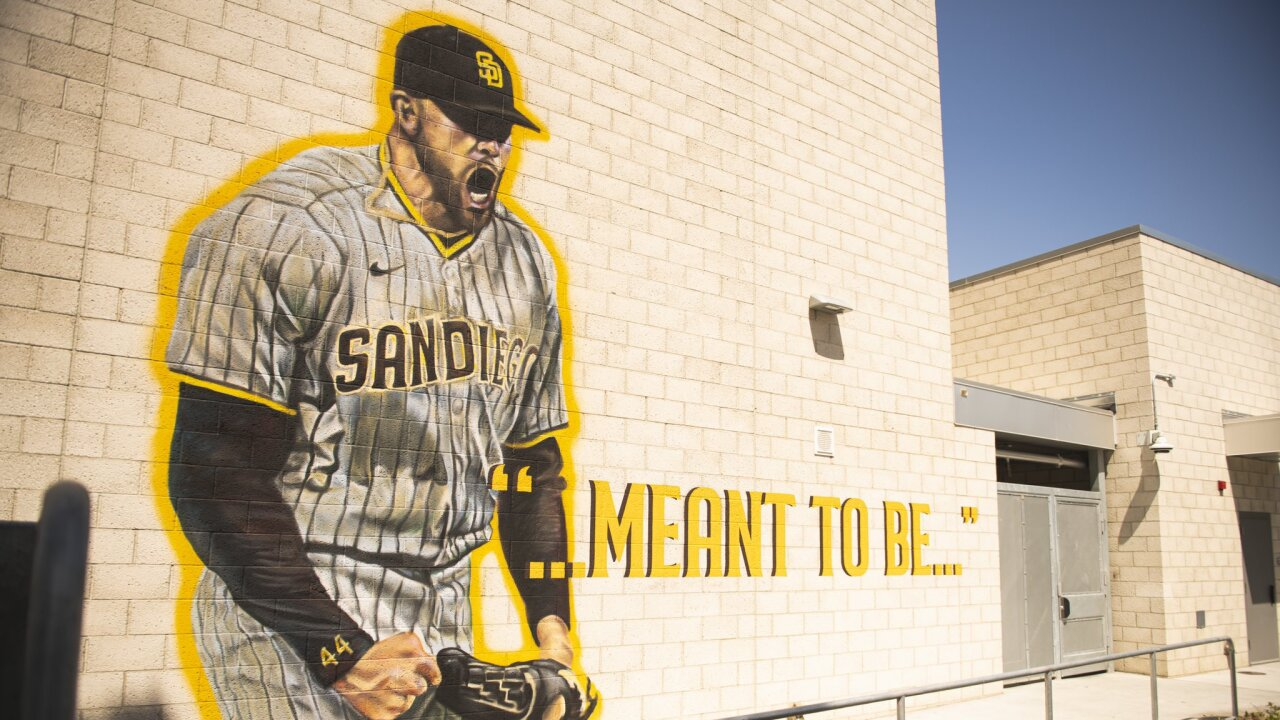 padres joe musgrove grossmont high mural 1.jpg