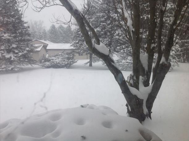 2015-major-snowstorm-4.jpg