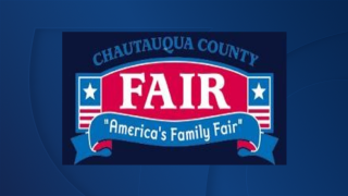 chautauqua county fair.png