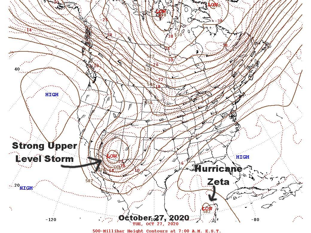 LRC Cycle 1 October 27.jpg