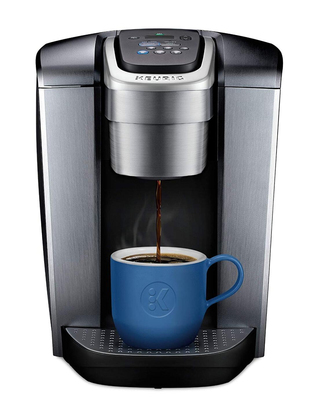 Keurig K-Elite Single Serve K-Cup Pod Maker.jpg