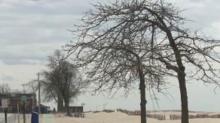 Pere Marquette Beach(2).jpg