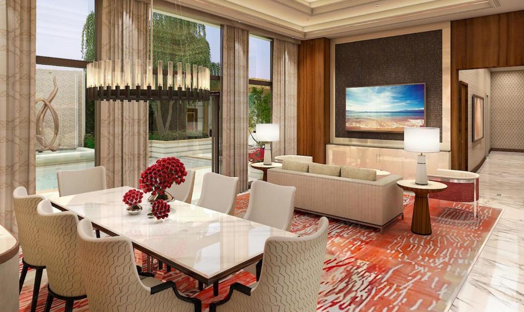 Crockfords Las Vegas - Villa Rendering 1.jpg.png