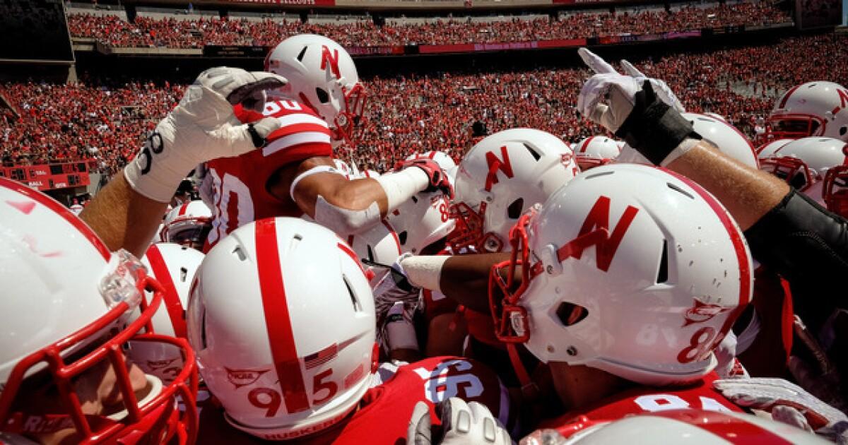 Nebraska to have Spanish broadcast for Saturday's game
