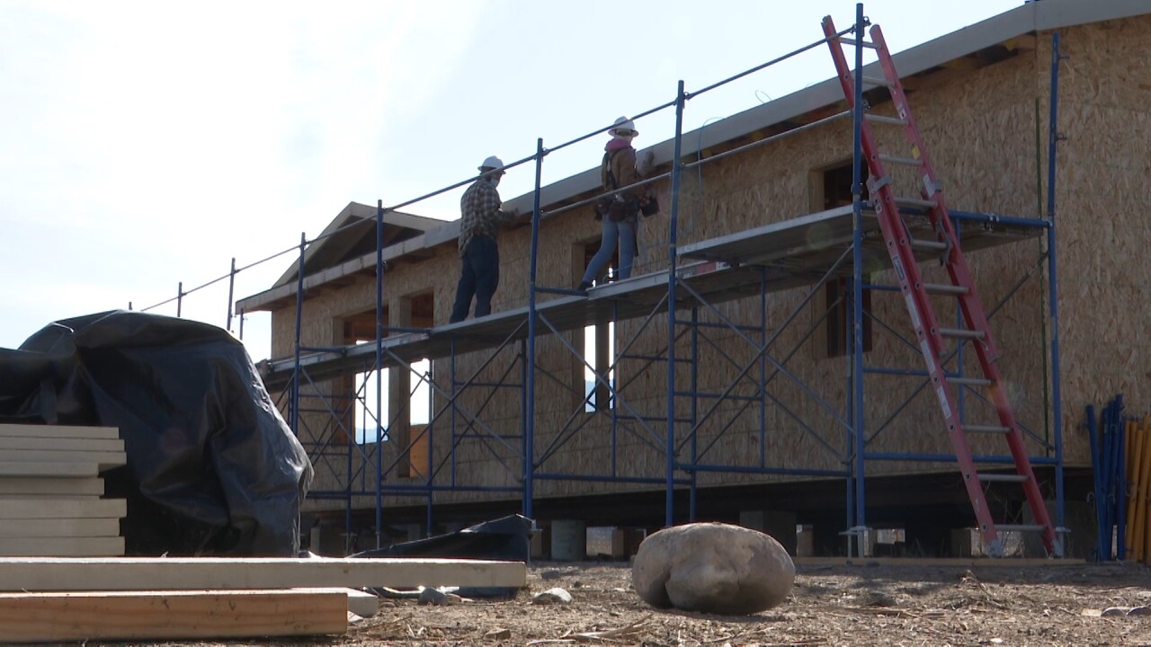 Home construction missoula.jpg