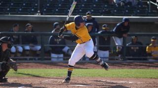 All-region baseball team features 7 from MSU Billings