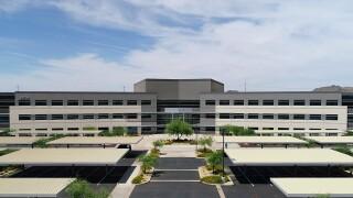 USAA building.jpg