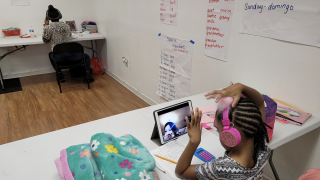 learning-pods-small-classes-tampa-bay.png
