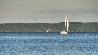 lake-winnebago.jpg