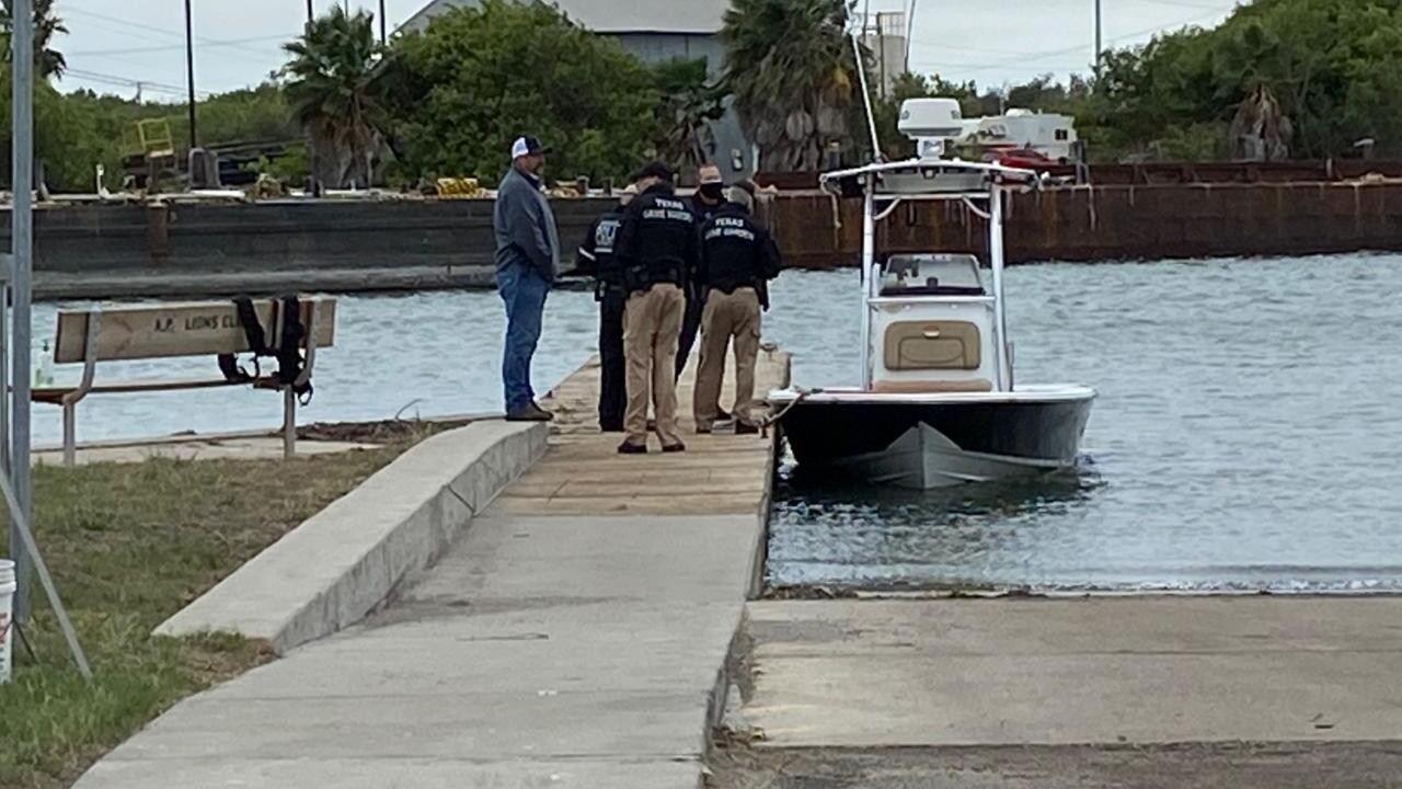 One dead as Aransas Pass police respond to two boating accidents