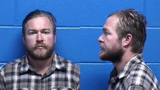 Man arrested on attempted homicide charges in Missoula
