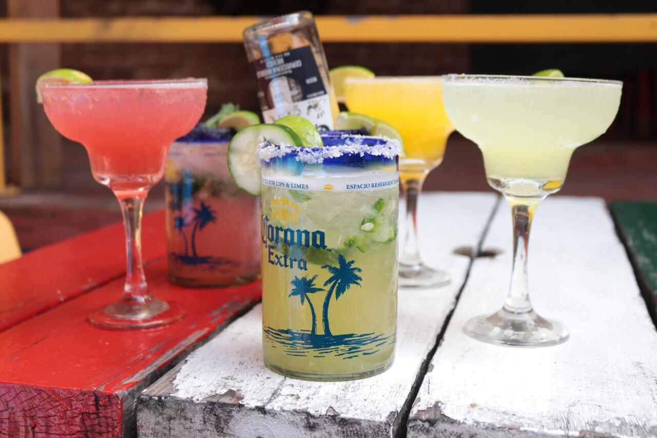 Tequilas Ybor Margaritas.JPG