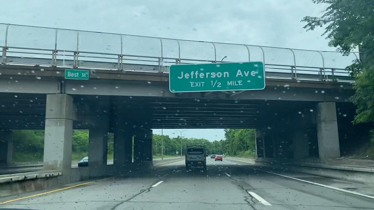 33 JEFFERSON .jpg